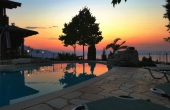 #0432, Corfu Luxurious eco villa